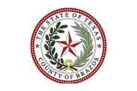 Brazos County, TX Government