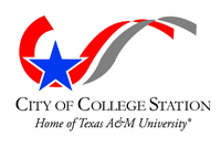 City of College Station, Texas